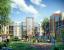 Квартиры в Smart-квартал Аккорд (Новые Жаворонки) в Митькино от застройщика